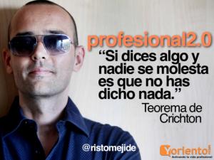 risto-profesional-2.0-550x413